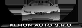 KERON auto s.r.o.